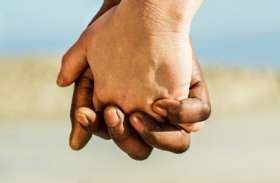 पत्नी के हाथों की अभी मेहंदी भी नहीं छूटी थी कि पति ने प्रेमिका के साथ...