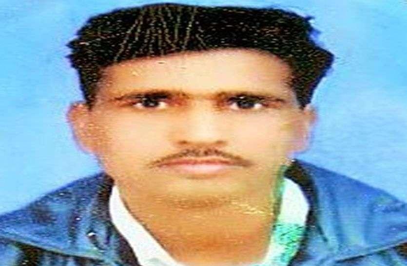 सड़क हादसों में जिले के चार युवाओं की मौत