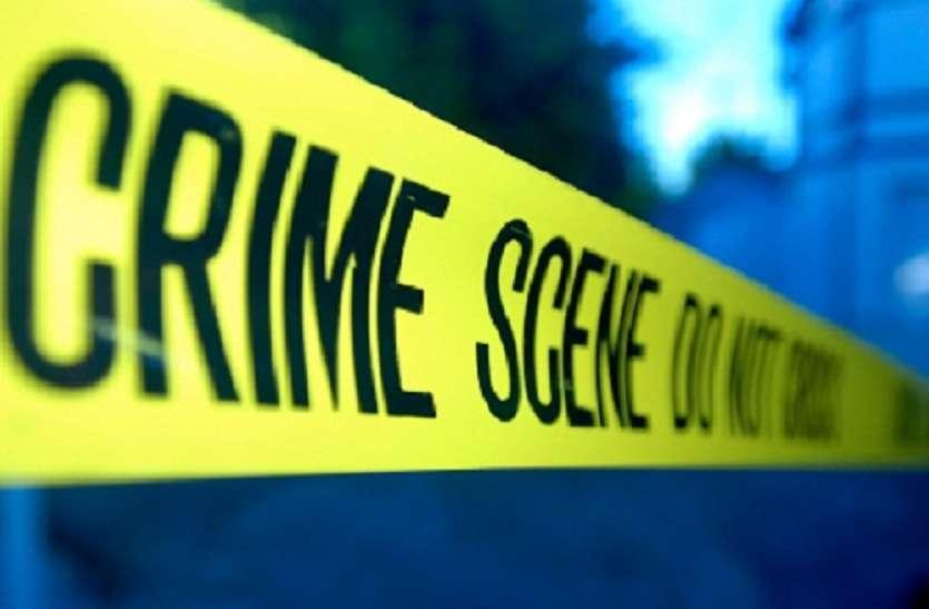 तिरुमंगलम के सहायक आयुक्त पर भ्रष्टाचार का मामला दर्ज