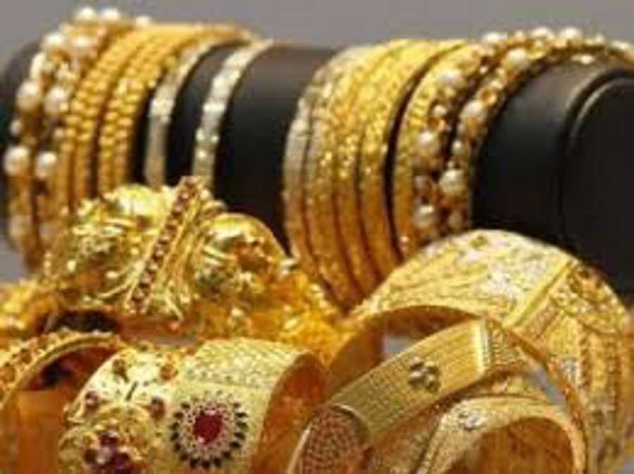 Gold is expensive on Akshaya Tritiya