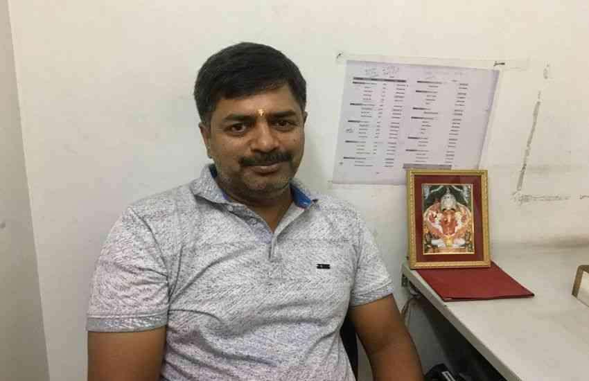 pandit gulshan agrawal