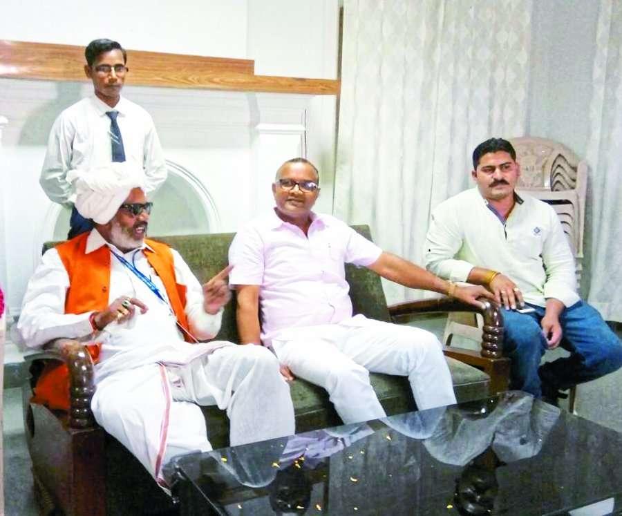 mp vidhan sabha eleaction latest news and mayawati latest news