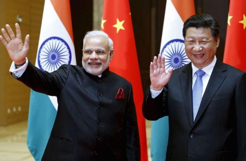 चीन की चालाकी का देना होगा जवाब