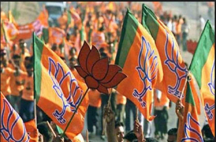 कर्नाटक चुनाव: बीजेपी-कांग्रेस की लिस्ट में भाई भतीजावाद और दागियों को जगह
