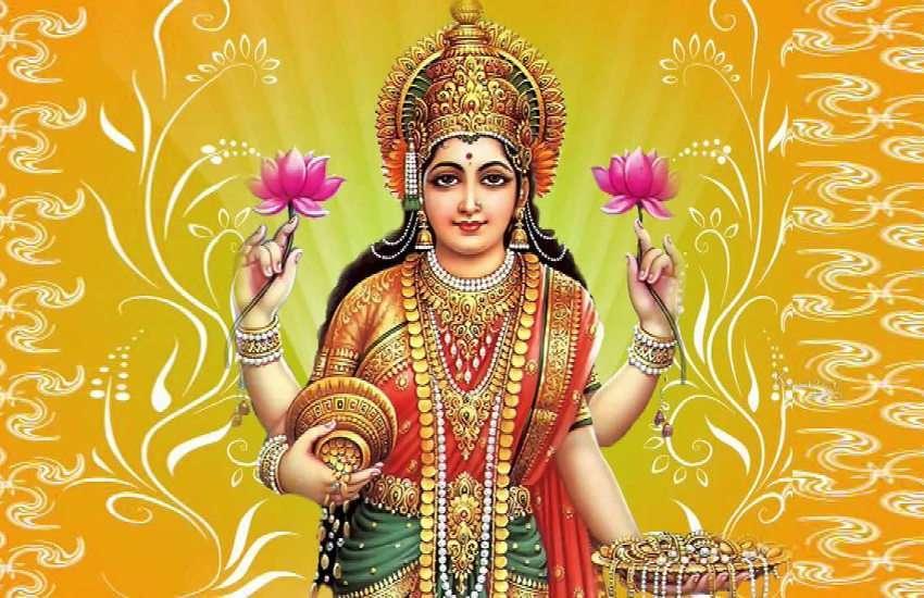ma lakshmi puja on akha teej diwali, astrology tips in hindi, jyotish tips in hindi, ज्योतिष, dharma karma, how to worship lakshmi, how to worship goddess