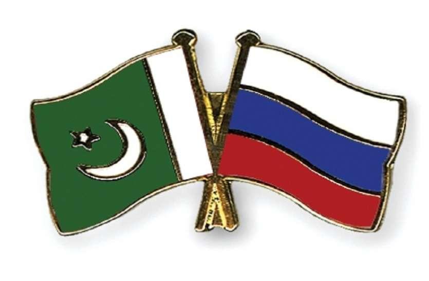 रूस ने आतंकवाद रोकने के लिए की पाकिस्तान की तारीफ, कहीं भारत के लिए बड़ा संदेश तो नहीं