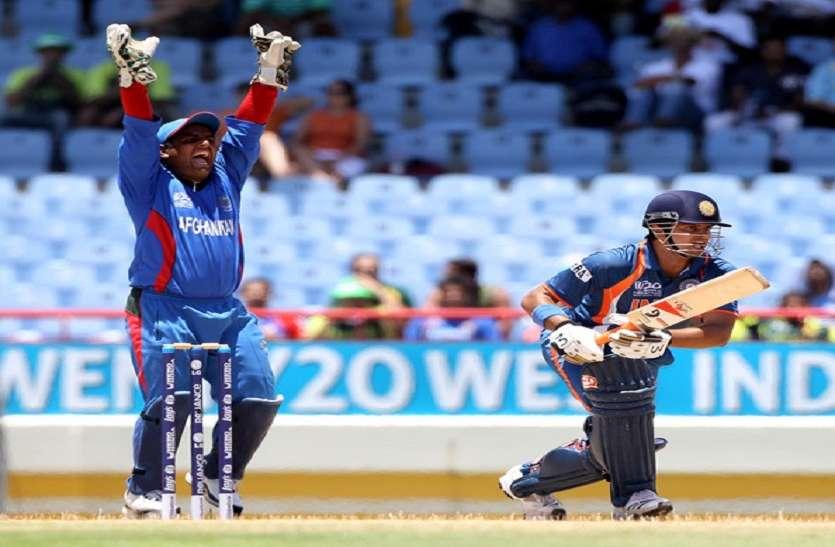 इस अंतरराष्ट्रीय खिलाड़ी को पाकिस्तान में खेलना पड़ा महंगा, बोर्ड ने लगाया 4400 डॉलर का जुरमाना