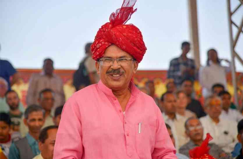 राजस्थान : कक्षा 6 से 12 तक के लिए शुरू होंगे कस्तूरबा विद्यालय