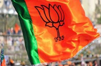 निचले स्तर पर भ्रष्टाचार मुक्त होगा प्रदेश- जय प्रताप सिंह