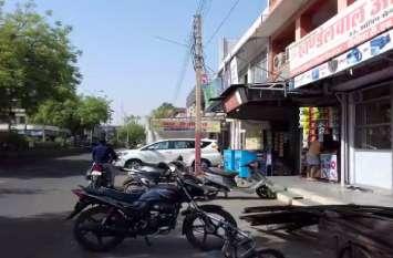 Breaking News: कोटा के दो बड़े व्यापारियों के घर-प्रतिष्ठानों पर इनकम टैक्स का छापा, 100 से ज्यादा अधिकारी खंगाल रहे एक-एक कोना
