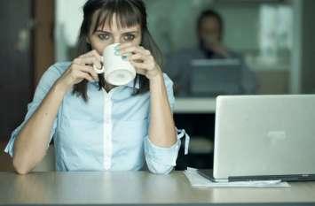 ऐसे बनाएं ऑफिस में अपनी खास पहचान, मिलेगी बढ़िया सैलेरी और प्रमोशन