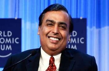620 करोड़ रुपए में मुकेश अंबानी की हुई दुनिया की सबसे बड़ी खिलौने की कंपनी