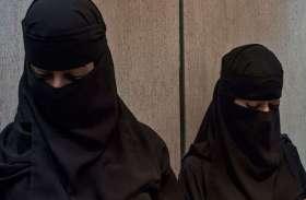 खाटूश्यामजी से किडनैप कर ले गए दो लड़कियां, बुर्का पहनाकर यूं बंधक बनाए रखा