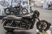 10 लाख की Harley Davidson सिर्फ 2.5 लाख में मिलती है यहां!