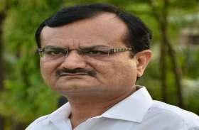 गृह राज्यमंत्री बोले: फास्ट ट्रैक कोर्ट में चलेगा मामला