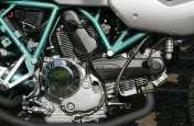 1 लीटर में 153 किमी का माइलेज दे रही ये बाइक, बेहद कम खर्च में आप भी लगा सकते हैं ये टेक्नोलॉजी