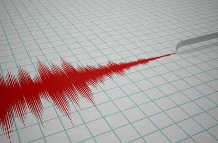 गुजरात में भूकंप के झटके महसूस, भरुच से 38 किलोमीटर दूर था केंद्र