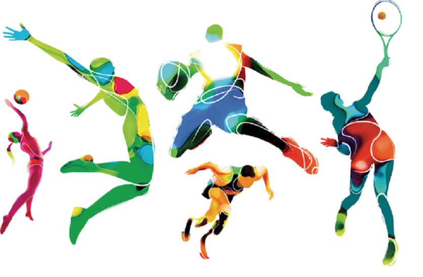 रोलर, इनलाइन, स्पीड स्केटिंग में नन्हें खिलाडिय़ों ने दिखाया कमाल