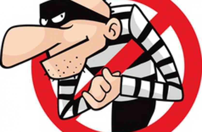 सिंगरौली में चोरी करते 15 को पकड़ा, अगले ही घटकर गए पांच... जानिए क्यों