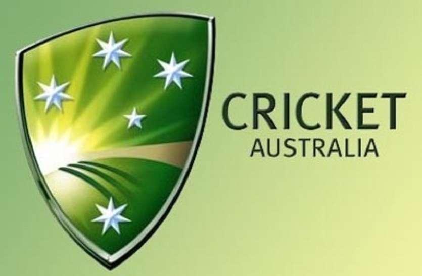 Shane Warne Takes On Cricket Australia Says Board Is Very Greedy - इस  ऑस्ट्रेलियाई दिग्गज ने कहा 'लालची' है क्रिकेट ऑस्ट्रेलिया, पैसों के लिए कर  रहा है ये सब | Patrika News