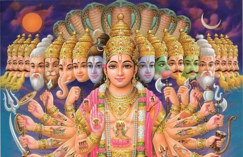aaj ka rashifal in hindi, daily horoscope in hindi, aaj ka muhurat