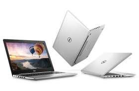 Dell ने भारत में अपना नया लैपटॉप किया लॉन्च, इस दिन होगी बिक्री