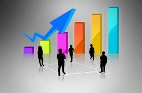 इस वजह से मार्च में 3 फीसदी तक बढ़े नौकरियों के अवसर, देखें वीडियो