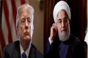 परमाणु करार को लेकर अमरीका की परेशानी बन सकता है ईरान