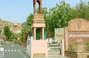 राजस्थान : MDS University स्थित सिंधु शोध पीठ में स्थापित होगी लैंग्वेज लैब