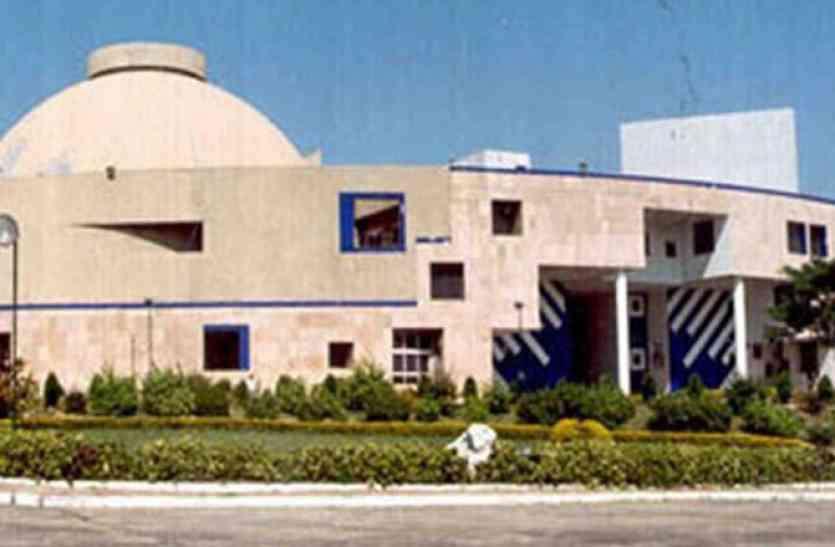 सदन शुरू होने से पहले सक्रिय हुए संसदीय कार्य मंत्री