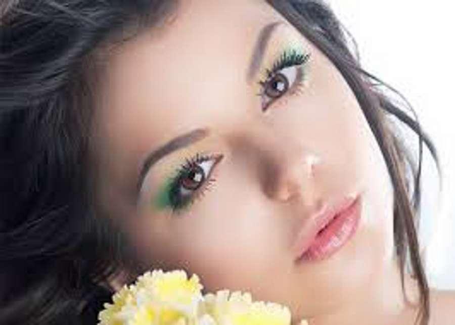 beauty tips in hindi, health tips in hindi, face wash, lifestyle tips in hindi, fashion tips in hindi