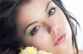 Beauty tips: ऐसे बनाएंगे आइब्रो तो ना होगा दर्द न जल्दी उगेंगे दाेबारा बाल, जानिए तरीका