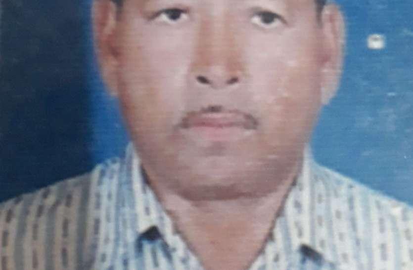 अरब मजदूरी करने गया एक और भारतीय ओमान में लापता, परिजनों ने लगाई विदेश मंत्री सुषमा से गुहार