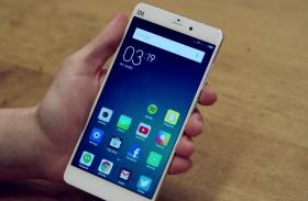 सैमसंग को पछाड़ इस कंपनी ने मारी बाजी, भारतीय स्मार्टफोन बाजार में बनी सबसे बड़ी कंपनी