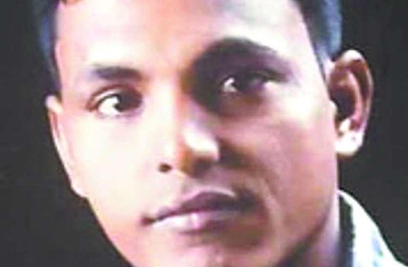 लाजपोर जेल में कैदी ने फांसी लगाई
