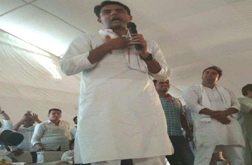 मुख्यमंत्री के गृह जिले में आर्थिक तंगी से मरे दो किसान