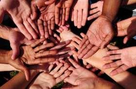 कामयाब लोगों के हाथों में होता है ये निशान, कहीं आप भी तो नही है इनमें से एक