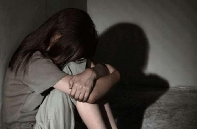 मदरसे में मिली 10 वर्षीय बच्ची के साथ दुष्कर्म, परीजनों ने मौलवी पर लगाए गंभीर आरोप