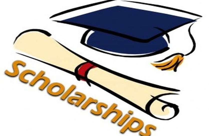 श्रीगंगानगर के 151 विद्यार्थियों का नेशनल मीन्स कम मेरिट छात्रवृत्ति में चयन