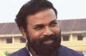 कभी यह शख्स इस विदेश मंत्री की चलाता था कार, अब चुनावी मैदान में कर्नाटक सीएम को देंगे टक्कर