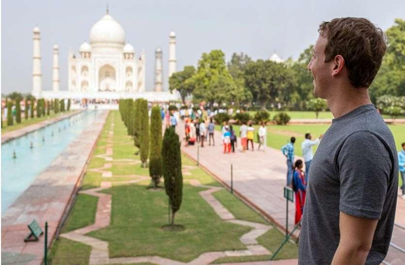 इस हेल्पलाइन के जरिए UP Tourism करेगा पर्यटकों की मदद