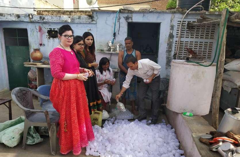 जयपुर में घातक आॅक्सीटोसिन का काला कारोबार