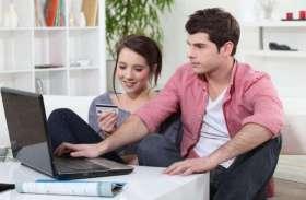 शादी के बाद एेसे करें फाइनेंशियल प्लानिंग, कभी नहीं होगी पैसे की दिक्क्त