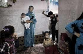 केवल 15 साल तक की लड़कियों को बीवी बनाते हैं ये लोग, इस महिला ने किए कई चौंकाने वाले खुलासे