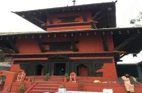 विश्वनाथ कॉरिडोर प्रकरण- पशुपतिनाथ मंदिर की रक्षा को दुनिया के नेपाली समाज में उबाल, नेपाली प्रधानमंत्री से होगी बात