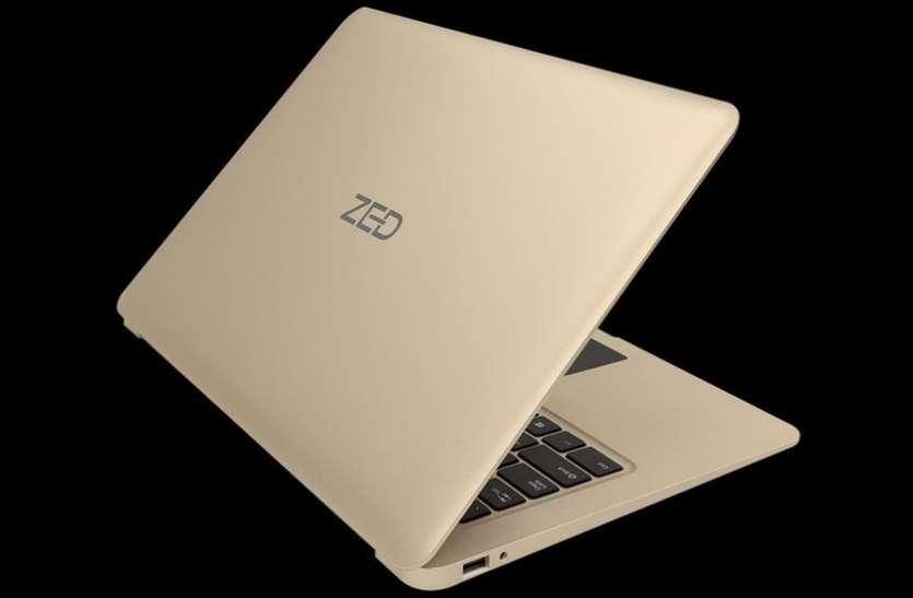 सबसे कम कीमत में I-Life ने ZED सीरीज के Notebook और Tablet किए लॉन्च