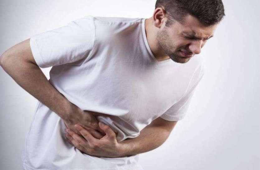 gastric problem : मिल गया गैस्ट्रिक प्रॉब्लम का शर्तिया घरेलू इलाज