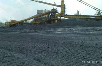 Video: कोयला खत्म होने से सूरतगढ़ थर्मल की एक इकाई से बिजली उत्पादन ठप