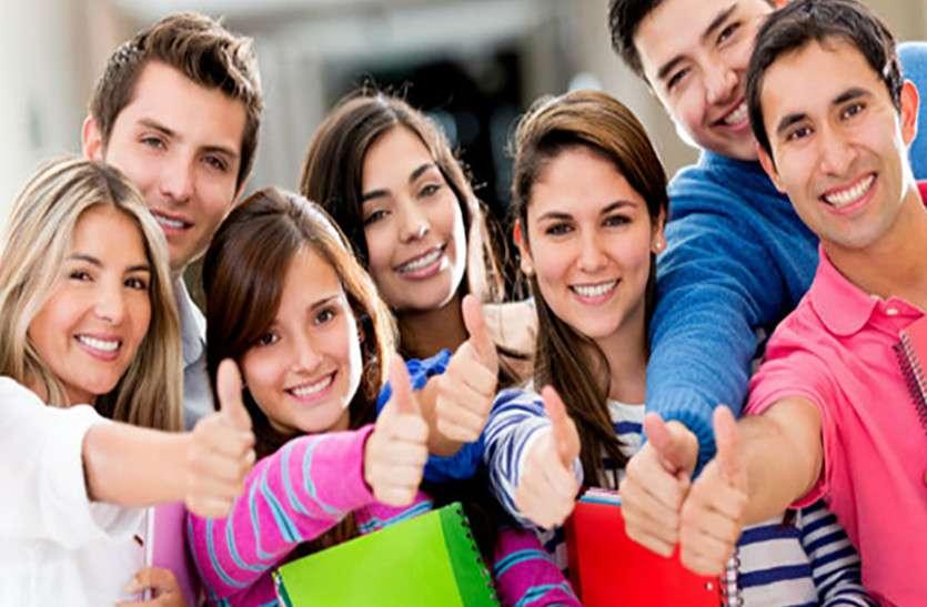 विदेशी छात्र भारत के किस कॉलेज में दाखिला लें, बताएगा 'मेरे एग्जाम्स' स्टार्टअप