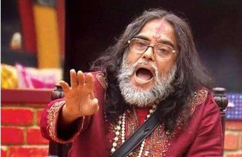 swami-om-may-contestant-loksabha-election-against-kejriwal-policy
